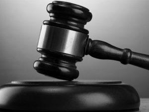 O tribunal penal internacional e a garantia dos direitos humanos