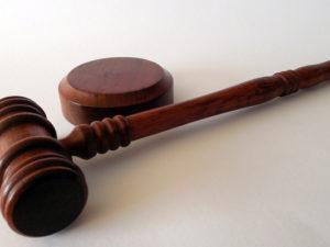 Direito Penal Mínimo e Direitos Humanos na Política Criminal de Eugenio Raul Zaffaroni