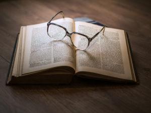 Núcleo de Prática Jurídica: necessidade, implementação e diferencial qualitativo