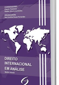Direito_Internacional