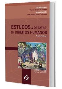 Estudos_Debates
