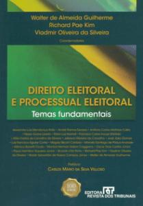 Livros Vladmir Silveira