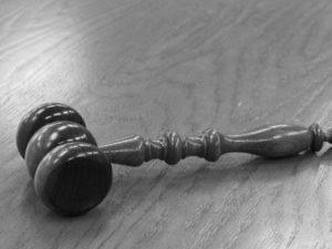 A Decisão do STF na ADPF 153 (Lei de Anistia)
