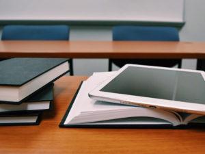 Instituições Privadas de Ensino Superior: O PROUNI e Qualidade da Educação
