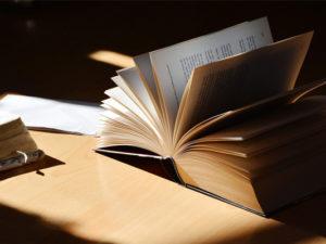 Periódicos na Área do Direito: O Desafio da Superação da Cultura dos Livros